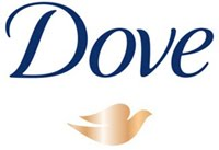 File:Dove logo.jpg