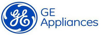GE Appliances Logo 2