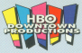HBO Downtown Productions b