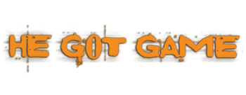 He-got-game-movie-logo