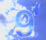 Logo-Canal9-Nordeste-Palomita-1993