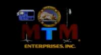 MTM 6