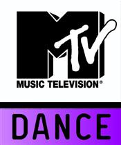 File:MTV Dance 2010.png
