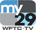 My29 WFTC logo