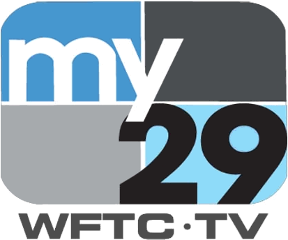 File:My29 WFTC logo.png