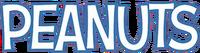 Peanuts logo 2015