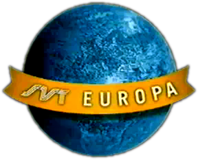 File:SVT Europa 1997.png