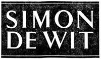 Simon 1967