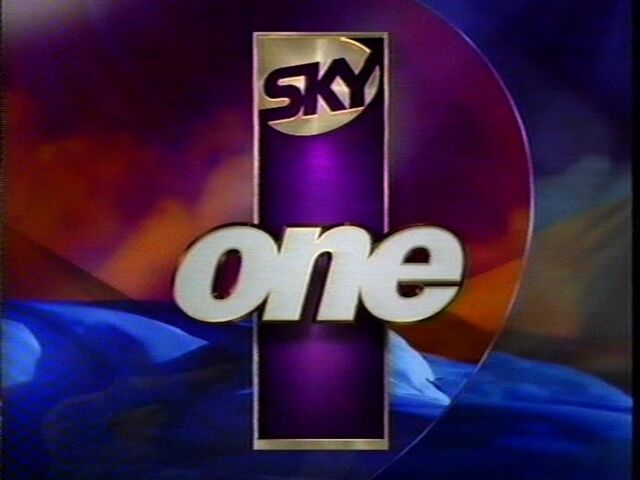 File:Skyone ident 1995a.jpg