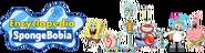 SpongeBobiavariant5