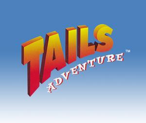 TM 3DSVC TailsAdventure
