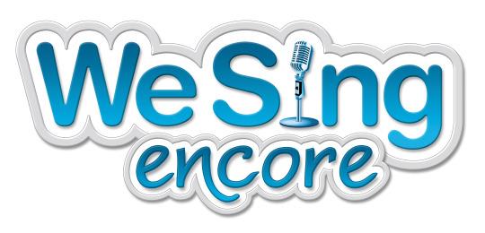 We-Sing-Encore-Logo-pic