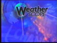 WeatherScopePromo