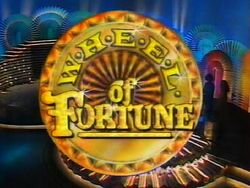 Wheeloffortune open1988
