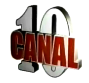 180px-Canal 10 2011