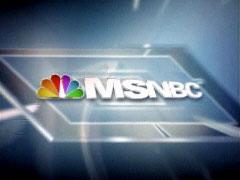 File:2008-01-18-MSNBC-logo.jpg