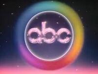 Abc1978
