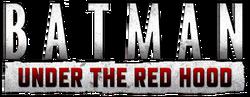 Batman-under-the-red-hood-512f7046d5214
