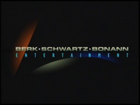 Berk-Schwartz-Bonann Entertainment