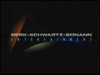 Berk-Schwartz-Bonann Entertainment