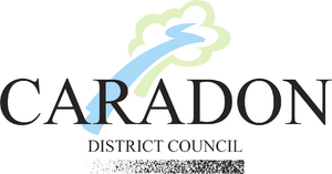 Caradon District Council