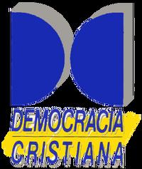 Democracia Cristiana 1988