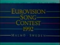 Eurovisione92975977587