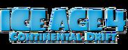 Ice-age-continental-drift-51dfc542bccae