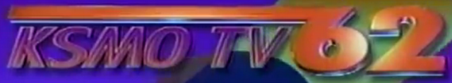 File:KSMOTV62JUNE1995.png