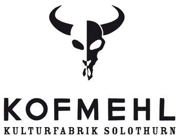 Kofmehl-2005