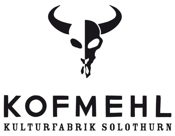 File:Kofmehl-2005.jpg