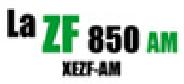 Lazf850