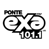 Logo guadalajaraexA