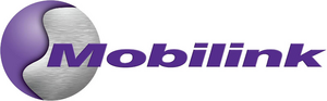 Mobilink old