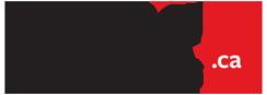 Readers-digest-logo