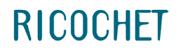 Ricochet-logo