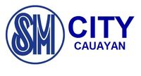 SM City Cauayan