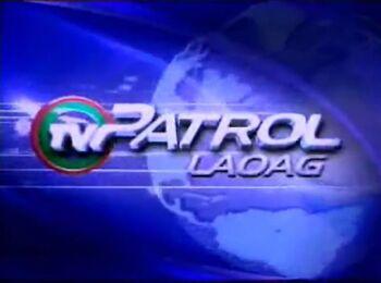 TVP Ilocos (Laoag) 2006