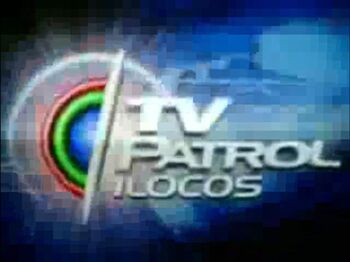 TVP Ilocos 2008