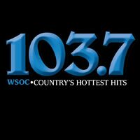 WSOC The New 103.7