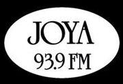 2011 Joya FM