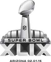 3846 super bowl-primary-2014