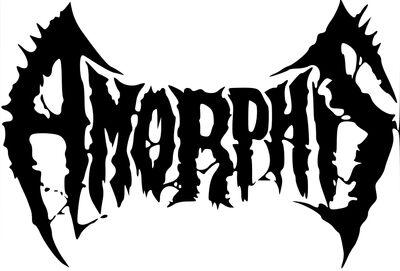 Amorphis logo 01