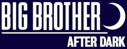 Big-brother-after-dark-tv-logo