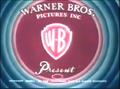 BlueRibbonWarnerBros021