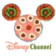 DisneyChannel2