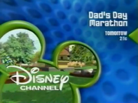 DisneyGolf2003