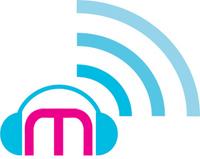EngadgetMobilePodcast