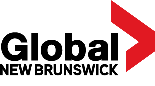Global New Brunswick