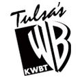 Kwbt logo